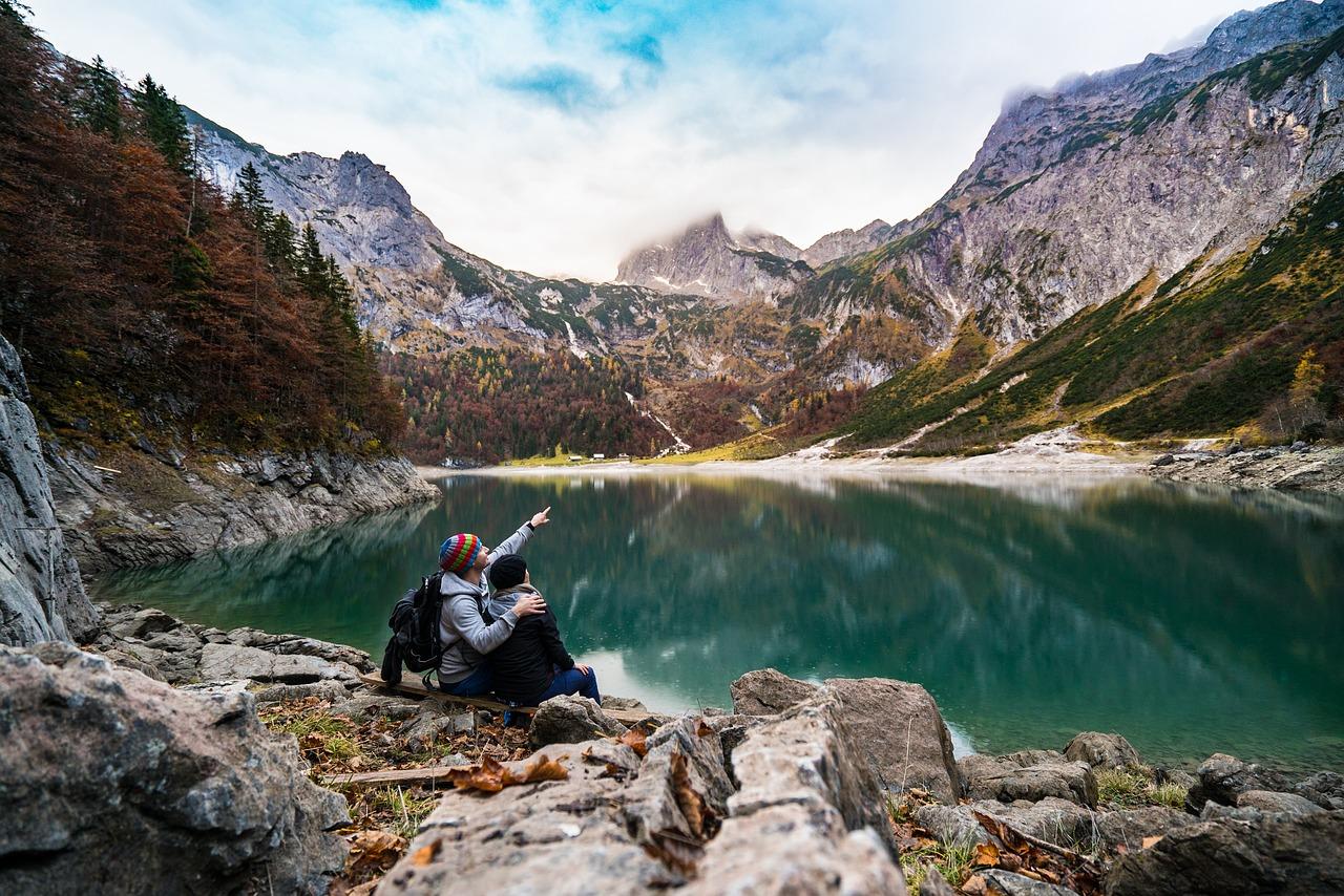 Upplevelseresor – Kombinera upplevelser med semester